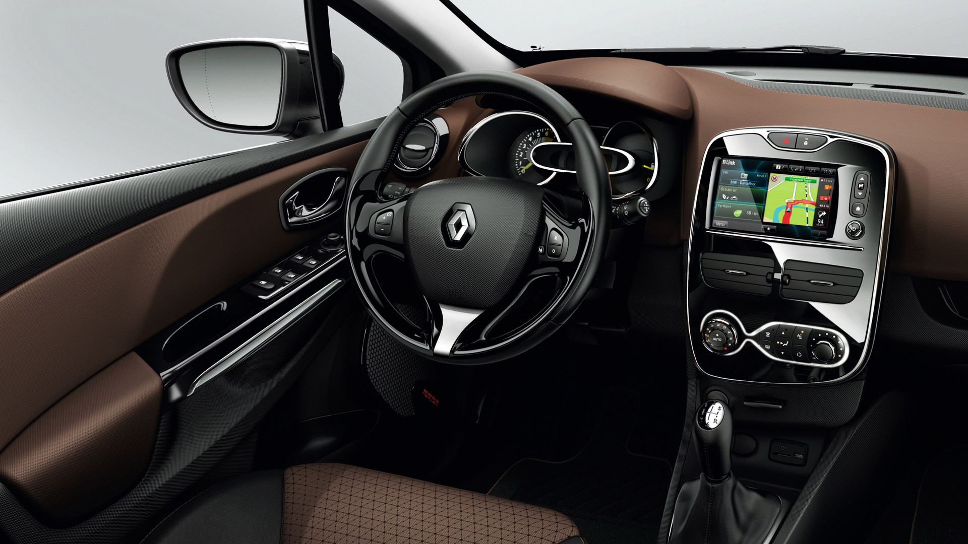 Garage renault nodari bagnols automobile neuve dacia for Garage renault abbeville occasion
